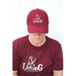 LIONDOG Basic Cap