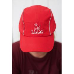 LIONDOG Sport Cap
