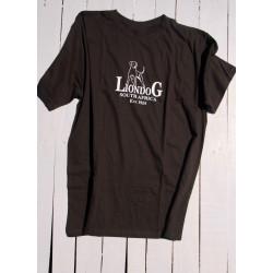 LiondoG Shirt