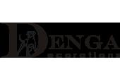 Denga Decorations