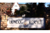 Liondog Resort
